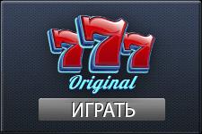 777original Казино