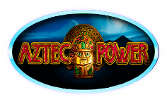 aztec-power