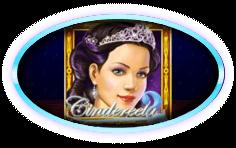 cindereela-2