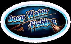 deep-water-fishing