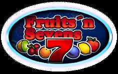 fruitsn-sevens