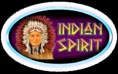 indian-spirit