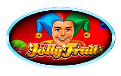 jolly-fruits