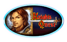 knights-quest