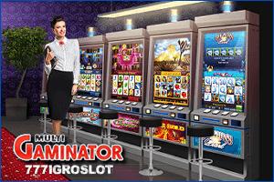 Gaminator-sloty-novomatic-777-avtomaty-besplatno