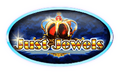 just-jewels