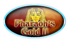 pharaons-gold-ii