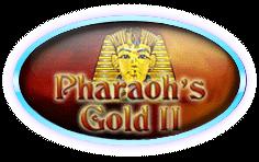 pharaons-gold-ii