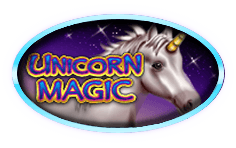 unicorn-magic
