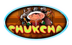 chukcha-man