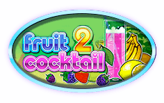 fruit-cocktail-2