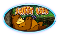 sweet-life