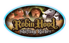 Robin-Hood-Shifting-Riches