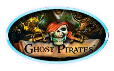 ghost-pirates.png