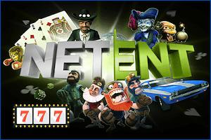 igrovye-avtomaty-Net-Entertainment-igrat-besplatno-bez-registracii