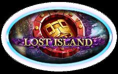 lost-island