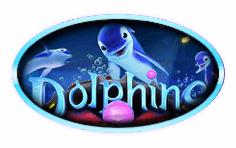 dolphins-treasure