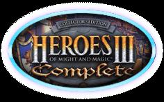 heroes-3
