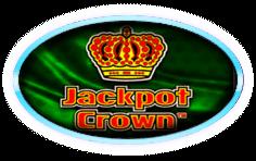 jackpot-crown