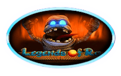 legends-of-ra