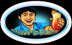 oliver-bar