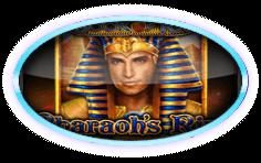 pharaohs-ring