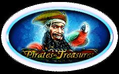 pirates-treasures