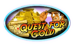 quest-for-gold