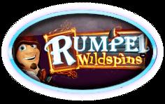 rumpel-wildspins