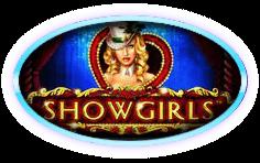 show-girls