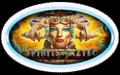 spirits-of-aztec