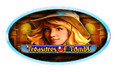 treasures-of-tombs