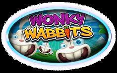 wonky-wabbits