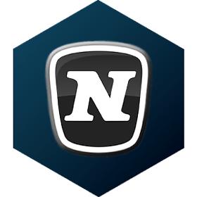 Компания Новоматик