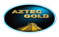 aztec-gold-slot
