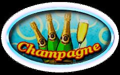 champagne-slot
