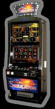 Gaminator игровые автоматы бесплатно