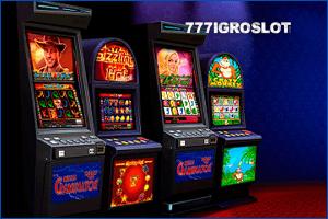 igrat-besplatno-vigrovye-avtomaty-sloty-777