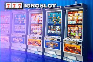 igrat-bez registracii-v-igrovye-avtomaty-besplatno
