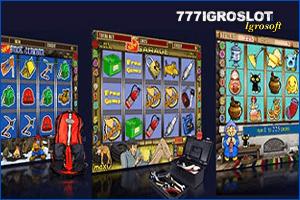 igrosoft-sloty-avtomaty-besplatno-777