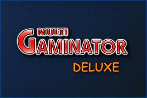 igrovye-avtomaty-gaminator-deluxe-online-besplatno-777