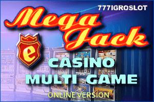 mega-jack-igrovye-avtomaty-besplatno-777igroslot