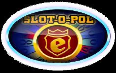 slot-o-pol-slot