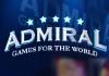 admiral-casino-mini-igrovye-avtomaty-besplatno