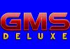 gmslotsdeluxe-casino-mini-igrovye-avtomaty-besplatno
