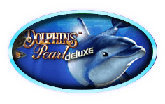 Dolphins Deluxe