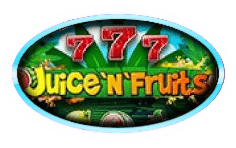 Juicen Fruits