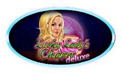 Lucky Lady Deluxe